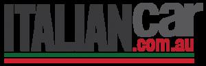 ItalianCar
