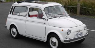 Fiat500Giardinera
