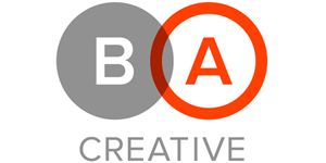 BA Creative Web Design Brisbane