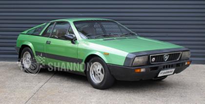 1978-lancia-monte-carlo-coupe