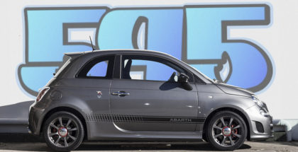 abarth595 grey